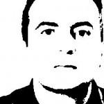 Slobodan-Zoran Obradović