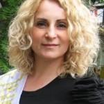 Suzana Krivokapić