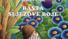 20120408224504basta_sljezove_boje