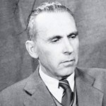 Dušan Đurović