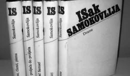Resize of 15426 samokovlija 900-500x500 - kopija