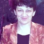 Светлана Радосављевић