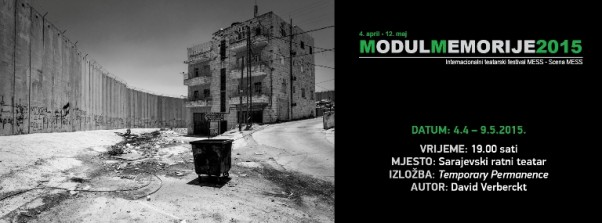 MESS2015_Modul_Memorije_01