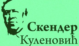 Skender-Kulenovic