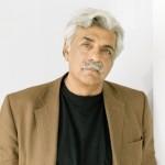 Tarik Ali