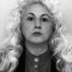 Ани Стаjкова – Иванова