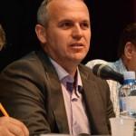 Dr Zećir Ramčilović