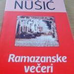 Branislav-Nusic-Ramazanske-veceri