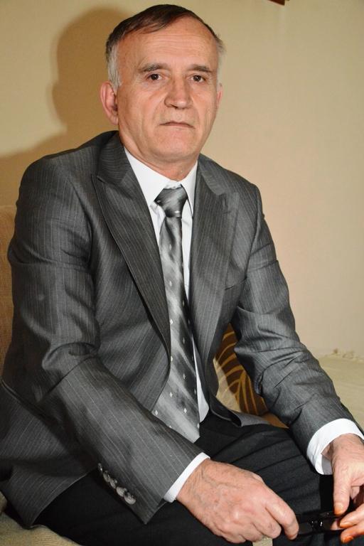 Braho Adrović