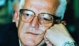 Zaim Azemović