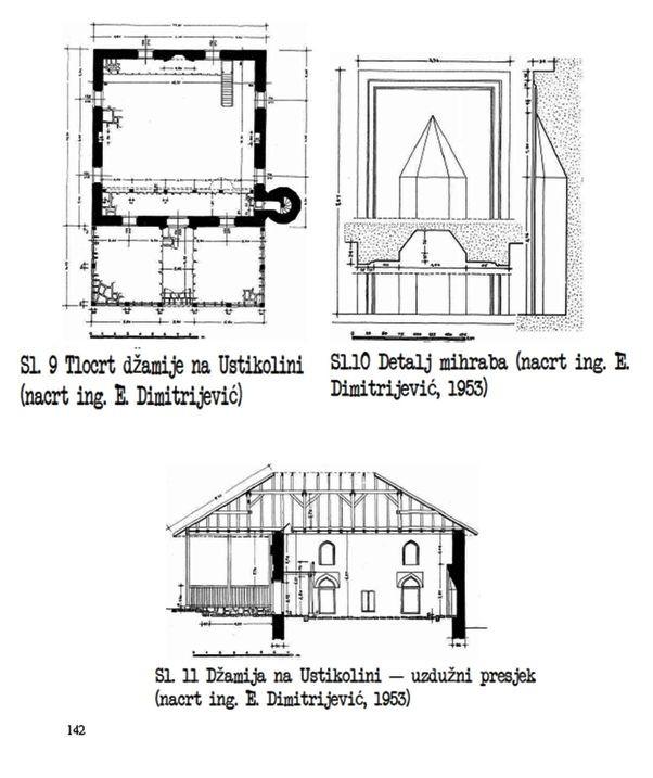 Ustikolina 11