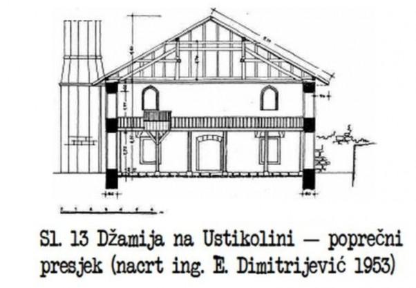 Ustikolina 13