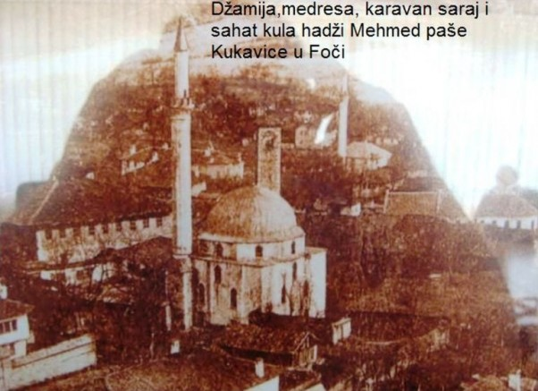 foca_dc5beamija_medresa_han_sahat-kula_mehmed-pac5a1e-kukavice_416