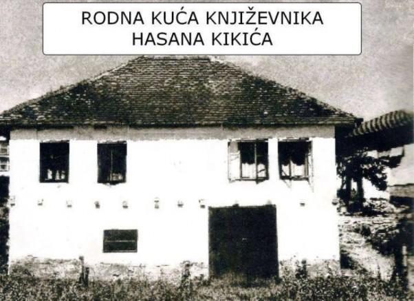 hasan.kikic2