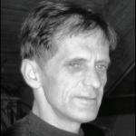 Osman Kurpejović