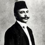 Safvet-beg Bašagić