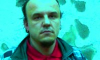 bozo_stevovic