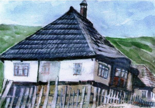h. fetahovica 1968.