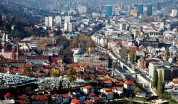 sarajevo-panorama