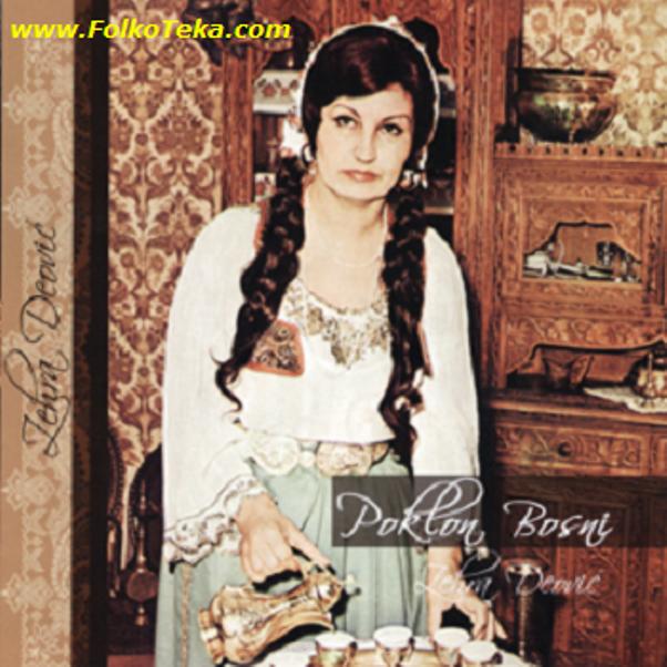 17687793_Zehra_Deovic_2013_-_Poklon_Bosni