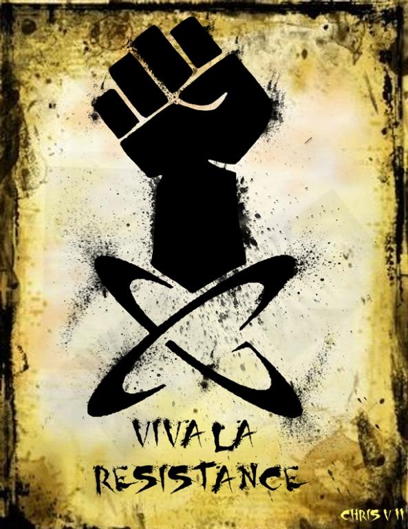 viva_la_resistance_by_chris_v981-d45ntc3