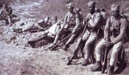 I-svetski-rat