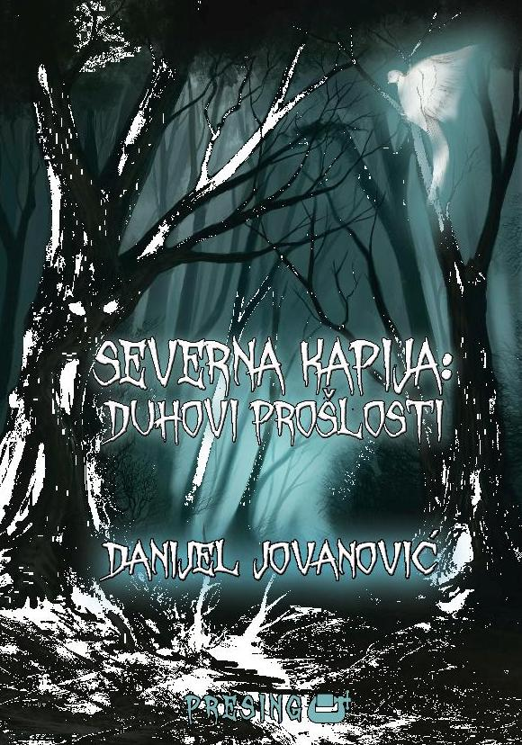 Danijel-Jovanovic-Severna-kapija