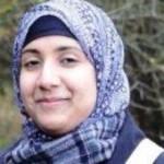 Masuma Rahim