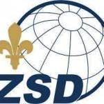 Logo ZSDH