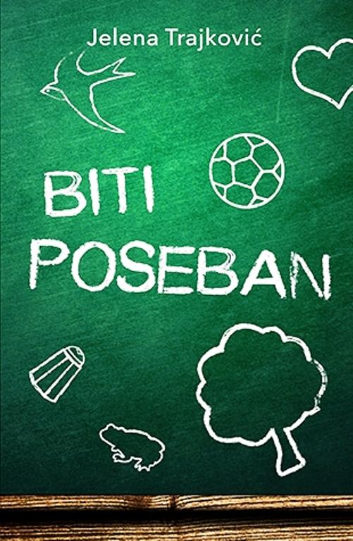 biti_poseban-jelena_trajkovic_v