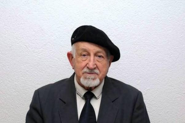 Dragi Tasić