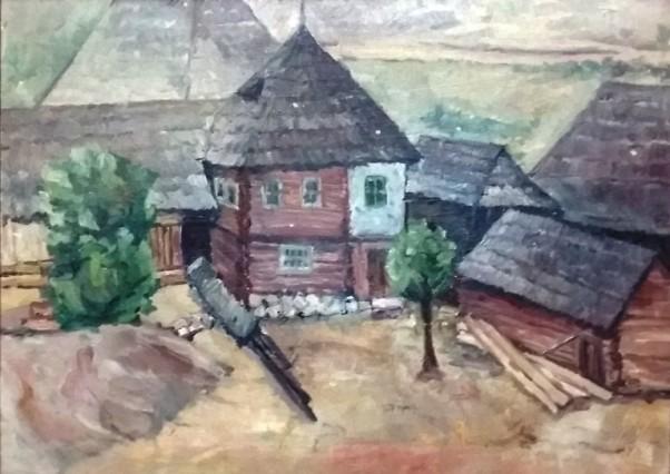 Rad Mehdije Husića