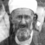 Mula Ešref Husić