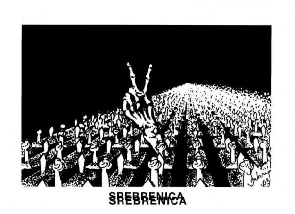 Srebrenica-Avlija.me