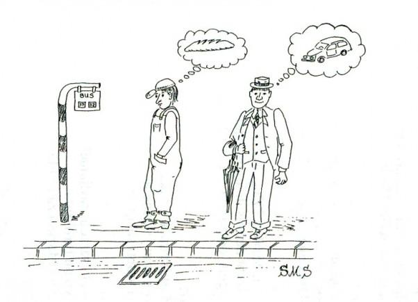 Na stanici - Slobodan M Stefanovic