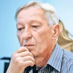 TOMISLAV-MARINKOVIC