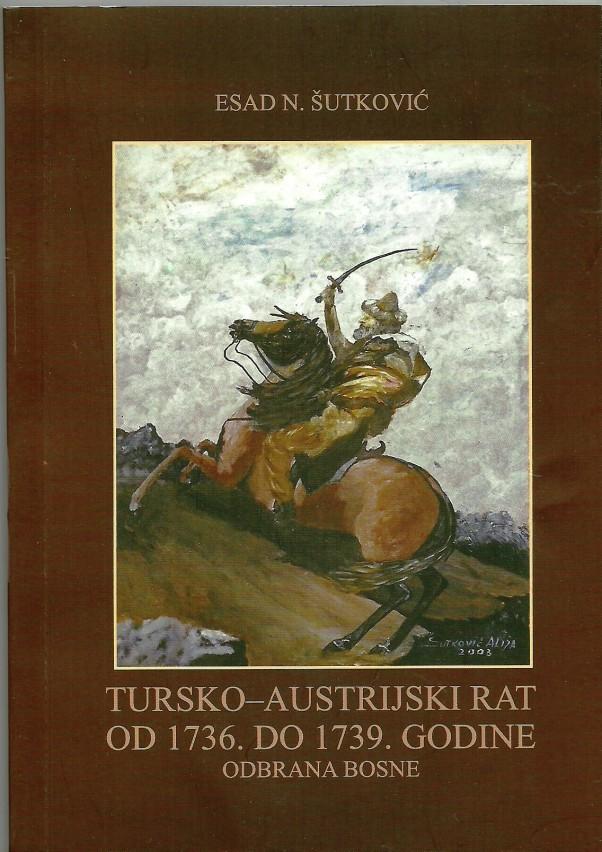 šutković-2