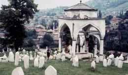 ALIFAKOVAC_-_TURKISH_CEMETERY_SARAJEVO_BOSNIA-Custom