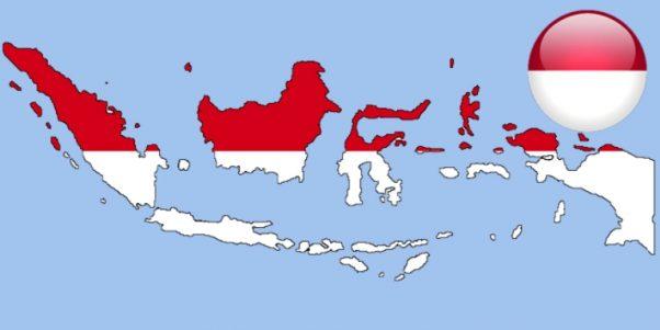 indonezija 2
