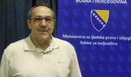 Denis_Dzelic