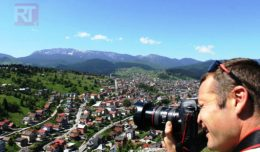 Sergej-fotografiše-Rožaje-IMG_8803-640x426