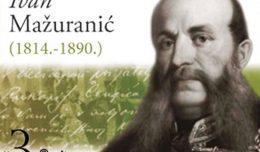 ivan-mazuranic