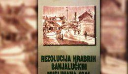 knjiga-rezolucija-hrabrih-banjaluckih-muslimana-main