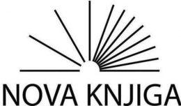nova knjiga logo