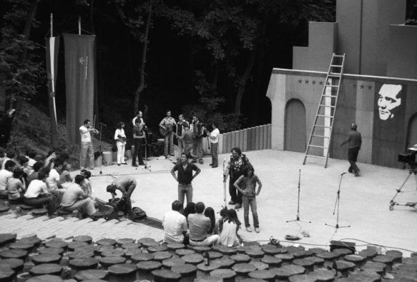 02-TVNS - Nedeljno popodne - Letenka - jun 1982