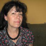 11. Aida Mulić