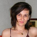 Selena Stajčić
