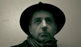 Faruk Hajdarovic