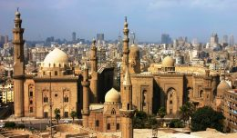 kairo-egipat