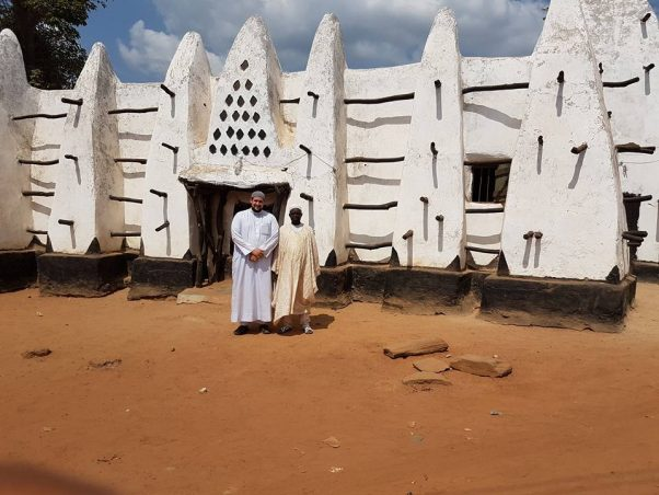 larabanga-mosque-ilmfeed-5